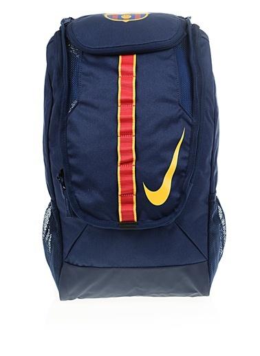 Sırt Çantası | Barcelona Nike